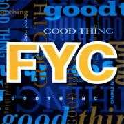 Coverafbeelding FYC - Good Thing