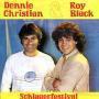 Details Dennie Christian & Roy Black - Schlagerfestival