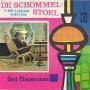 Details Gert Timmerman - De Schommelstoel
