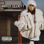 Coverafbeelding Missy Elliott (featuring Ludacris) - Gossip Folks