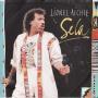 Coverafbeelding Lionel Richie - Se La