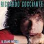 Details Riccardo Cocciante - Se Stiamo Insieme