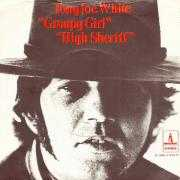 Details Tony Joe White - Groupy Girl