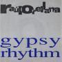 Details Raúl Orellana - Gypsy Rhythm
