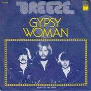 Details Breeze - Gypsy Woman