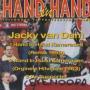 Details Jacky Van Dam - Hand In Hand Kameraden (Remix 1999)