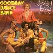 Details Goombay Dance Band - Seven Tears