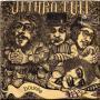Coverafbeelding Jethro Tull - Bourée