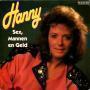 Details Hanny - Sex, Mannen En Geld