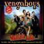 Details Vengaboys - Shalala Lala