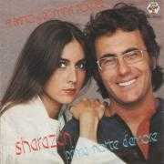 Details Al Bano & Romina Power - Sharazan