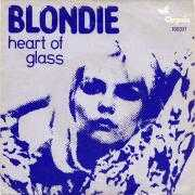 Details Blondie - Heart Of Glass
