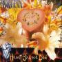 Details Nirvana ((USA)) - Heart-Shaped Box