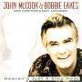 Details John McCook & Bobbie Eakes (Eric Forrester & Macy Alexander) - Heaven's Just A Step Away