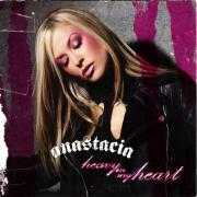 Details Anastacia - Heavy On My Heart