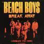 Details The Beach Boys - Break Away