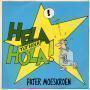 Details Pater Moeskroen - Hela Hola! Tut Hola