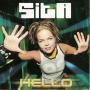 Coverafbeelding Sita - Hello