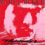 Coverafbeelding Maria McKee - Show Me Heaven