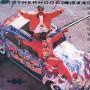 Details Brotherhood Creed - Helluva
