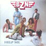 Details BZN - Help Me