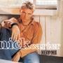 Coverafbeelding Nick Carter - Help Me