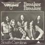 Details Outlaws - Breaker Breaker