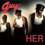 Details Guy - Her
