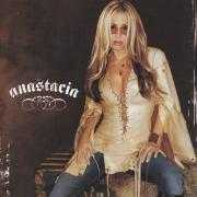 Coverafbeelding Anastacia - Sick And Tired