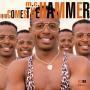 Coverafbeelding M.C. Hammer - Here Comes The Hammer