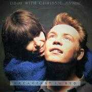 Details UB40 with Chrissie Hynde - Breakfast In Bed