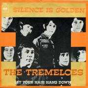 Details The Tremeloes - Silence Is Golden
