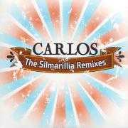 Details Carlos ((NLD)) - The Silmarillia Remixes