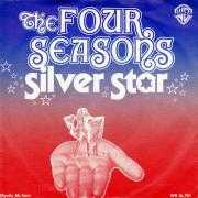Coverafbeelding The Four Seasons - Silver Star