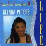 Details Glenda Peters - Since You Came Into My Life