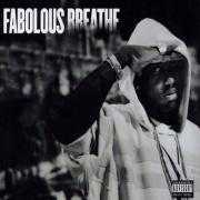 Details Fabolous - Breathe
