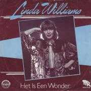 Details Linda Williams - Het Is Een Wonder