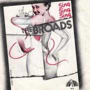 Details The Broads - Sing Sing Sing