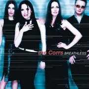 Details The Corrs - Breathless