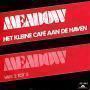 Details Meadow - Het Kleine Café Aan De Haven