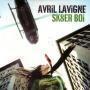 Coverafbeelding Avril Lavigne - Sk8er Boi