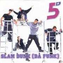 Coverafbeelding 5 - Slam Dunk (Da Funk)