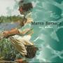 Details Marco Borsato - Het Water/ Speeltuin