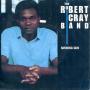 Details The Robert Cray Band - Smoking Gun