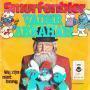 Details Vader Abraham - Smurfenbier