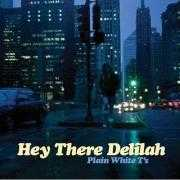 Details Plain White T's - Hey There Delilah