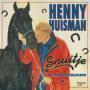 Details Henny Huisman - Snuitje