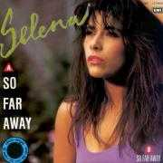 Details Selena - So Far Away
