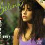 Coverafbeelding Selena - So Far Away