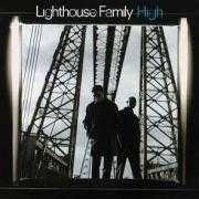 Details Lighthouse Family - High